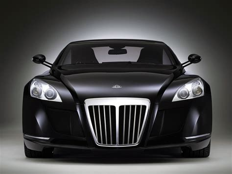 Jay Z And Birdman Own 8 Million Dollars Car