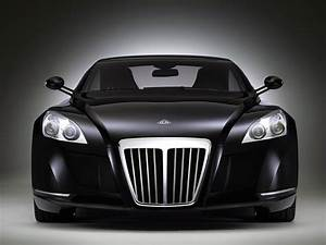 Premium Cars : jay z and birdman own 8 million dollars car maybach exelero luxury and lifestyles ~ Gottalentnigeria.com Avis de Voitures