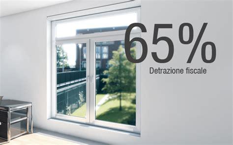 Detrazione 65 Infissi by Detrazione Fiscale 65 Serramenti Mpf Progetto Infisso