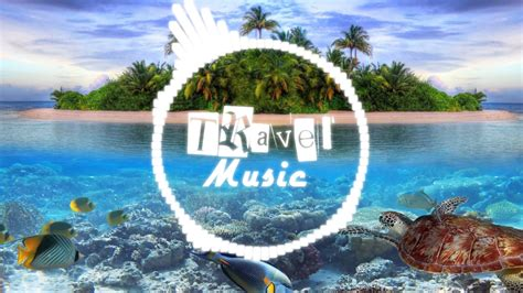 But he clearly gets around. Travel Music - Time Of My Life | No Copyright - YouTube