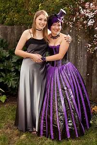 59 best images about Duct Tape Ideas on Pinterest | Prom ...