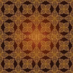 Verspielter Floraler Design Stil : vintage sch ne hintergrund mit reichen alten stil luxus ornamente altmodisch nahtlose muster ~ Watch28wear.com Haus und Dekorationen