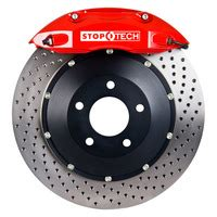 honda civic brakes brake systems big brake kits