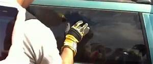 Comment Atténuer Le Bruit Des Voitures : comment casser une vitre de voiture sans faire de bruit l 39 artisanat et l 39 industrie ~ Medecine-chirurgie-esthetiques.com Avis de Voitures