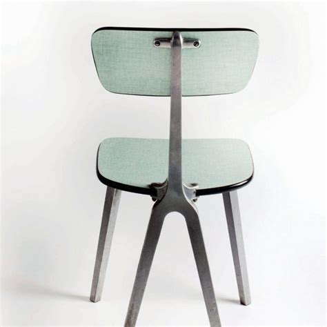 1000 ideas about chaise formica on pinterest chaise