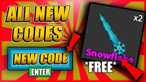 You are in the right place at rblx codes, hope you enjoy them! ALL *NEW* Murder Mystery 3 Codes March 2020 - ROBLOX - YouTube