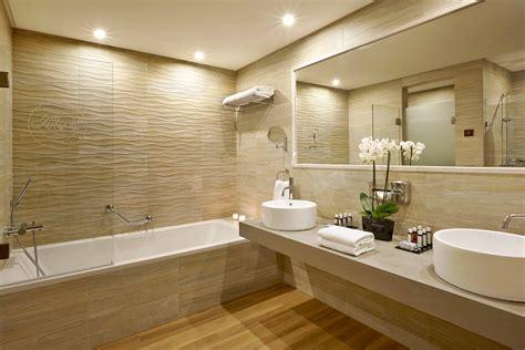 modern shower bath luxury bathroom suites bathroom ideas