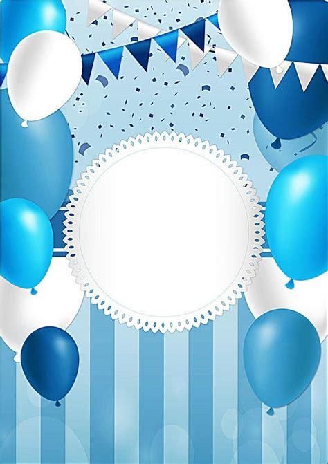 pin  zain  girl baby showers balloon festival poster