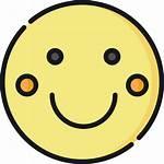 Icons Smile