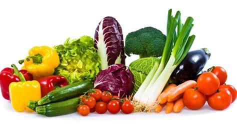 gastrite dieta alimentare ricette dietetiche per pazienti con gastrite 187 prozhumrovi gq