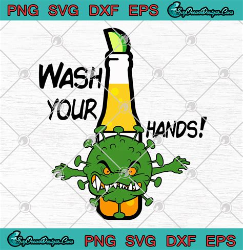 Free to use photos no copyrights easy. Corona Wash Your Hands Funny SVG PNG - Coronavirus ...