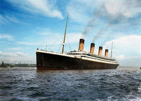 rms olympic sinking u boat 258 best images about titanic olympic britannic on