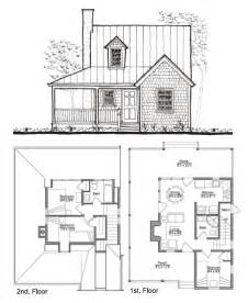 house plans small cottage diy small house plan designs wooden pdf cabin plans with walkout basement towering51plz