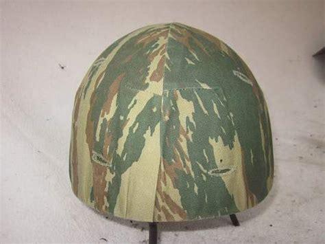 Question Greek Helmets