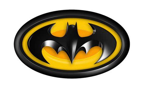 batman car clipart batman logo clip art cliparts co