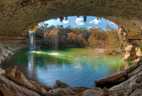 10 most beautiful places in usa 10 most beautiful places in usa