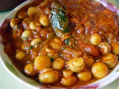 cuisine bouquet garni recette de chignons à la grecques ultra simple prépa