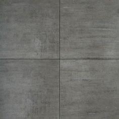 gray floors on gray floor tile and gray