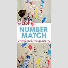508 Best Math Activities For Preschool And Kindergarten Images On Pinterest  Kindergarten, Math
