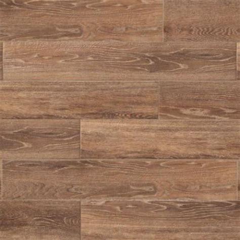 marazzi cambridge oak wood  tile series sognare tile