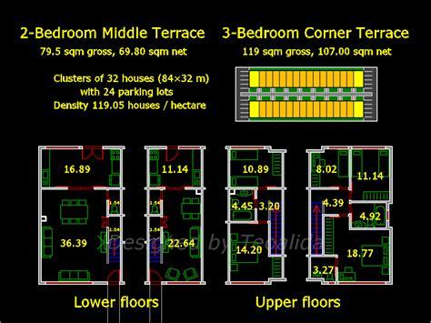 house floor plans architecture design services   teoalida website