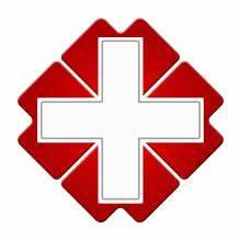 Артроз пояснично-крестцового отдела симптомы и лечение