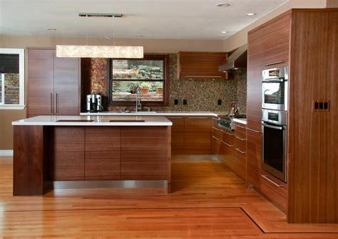 flat panel kitchen cabinet  berkeley mills kitchen