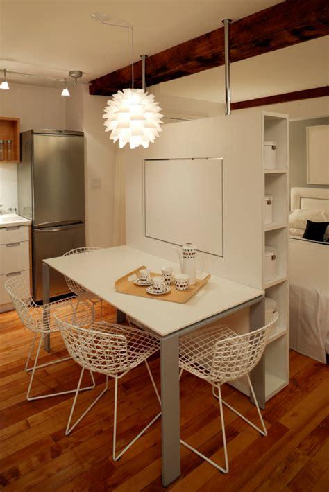 urban living designing small spaces buildipedia