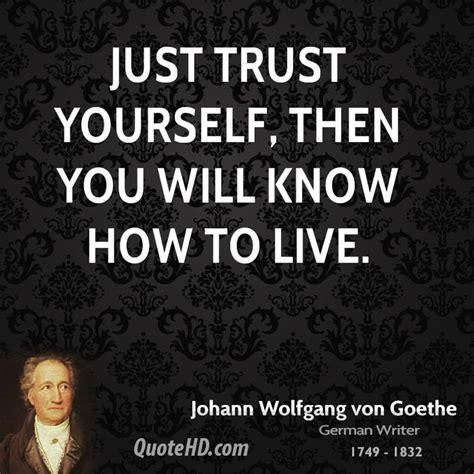 trust  quotes quotesgram