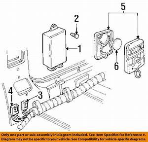 Cv 5622  Chevrolet Lumina Ls 3 1 V6 Gas Wiring Diagram