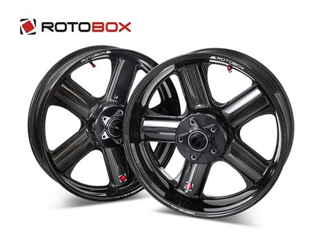 The ultimate gift for any roblox fan. FA70350131+RA70600535 PAIR RIMS ROTOBOX RBX2 CARBON SUZUKI GSX-S 1000 2015