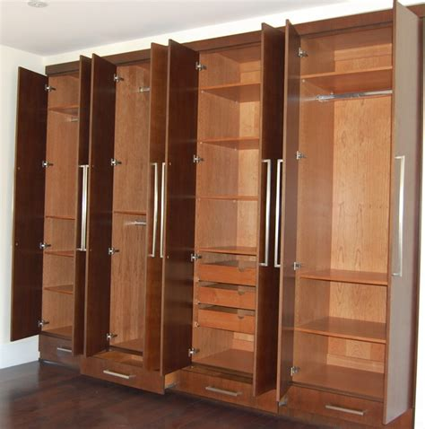 closet cabinet for sale closets cabinets modern closet los angeles by d o