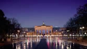 eye berlin light show will commemorate the end of berlin