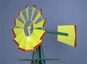 Windrad Für Den Garten : route 66 store windrad f r garten ~ Eleganceandgraceweddings.com Haus und Dekorationen