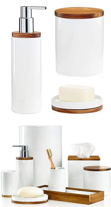 Modern Design Bathroom Accessories by Pin By Wedding On The Ultimate Wedding Registry
