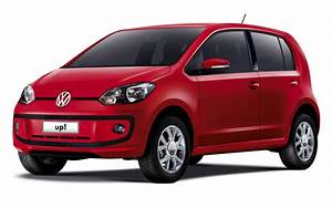 Volkswagen Up : 2016 volkswagen up pictures information and specs auto ~ Melissatoandfro.com Idées de Décoration