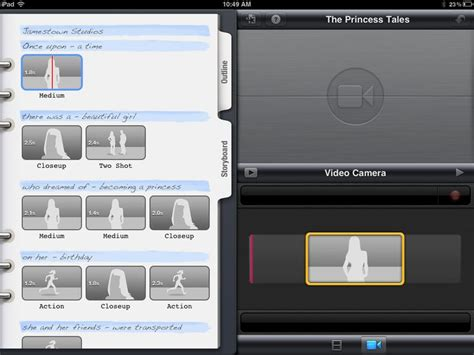 imovie trailer templates 17 best images about and on books book trailers and editor