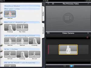 17 best images about film and video on pinterest good With trailer templates for imovie