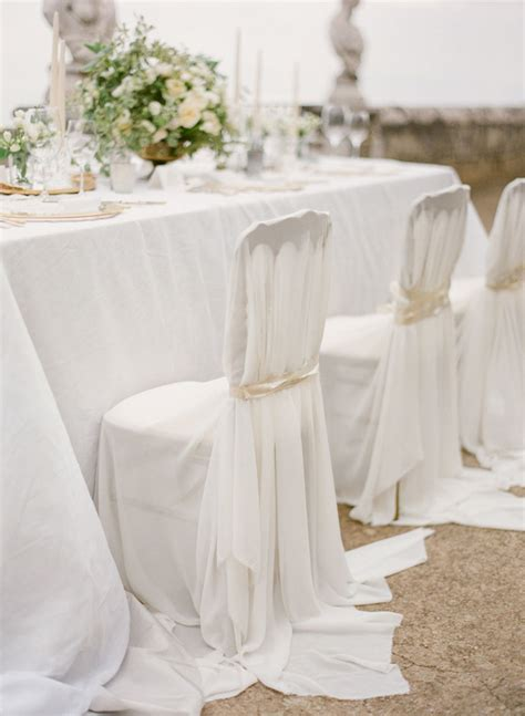 venue styling at kelham wedding table centrepieces
