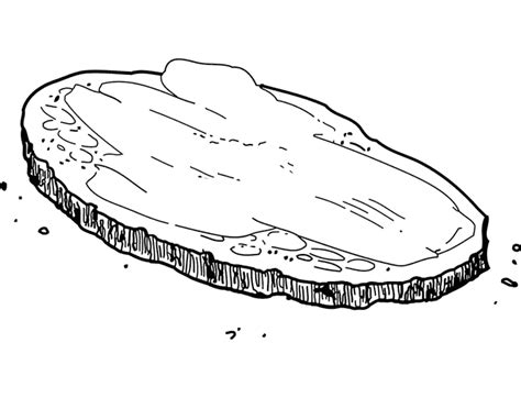 dessin d une cuisine abeille dessin