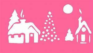 "Search Results for ""Christmas Nativity Stencil"" – Calendar"