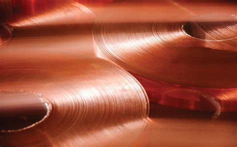Benefits Of Copper  Copper Alliance