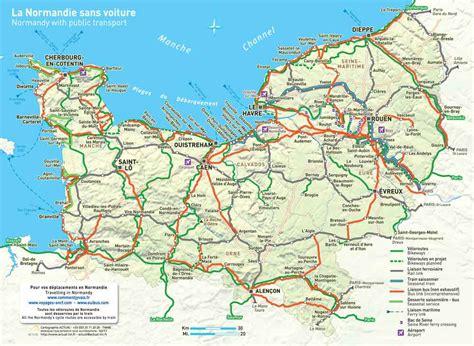 chambres d hotes lille normandië plattegrond toerisme normandie frankrijk