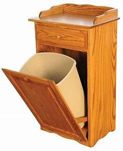 Four Seasons Furnishings-Amish Made Furniture Dry Sink