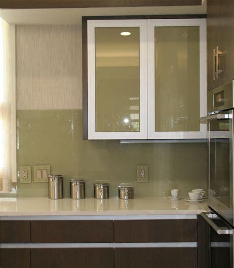 glass sheet backsplashes for kitchens 75 kitchen backsplash ideas for 2018 tile glass metal etc 6849