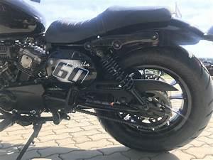 Hyosung Gv 125 S Aquila