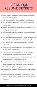 change of career cover letter example 40 best cover letter examples images on pinterest cover