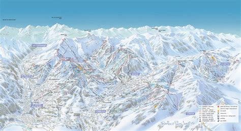 chalet cuisine megeve ski area megeve piste map ski royale megeve