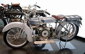 Bmw Classics  A 1923
