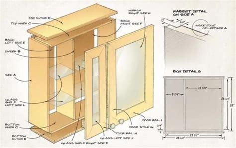 bathroom medicine cabinets images  pinterest